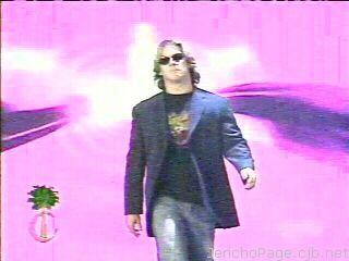 EL ANTIGUO BATISTA REGRESO Y HABLO DE WWE Y WWF VS ATTITUDE 001312