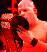 Ecw  World Heavyweight Championship 67738411