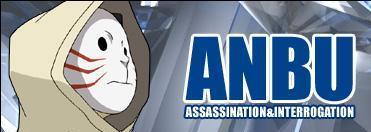 Q hara sasuke?! Anbusi11