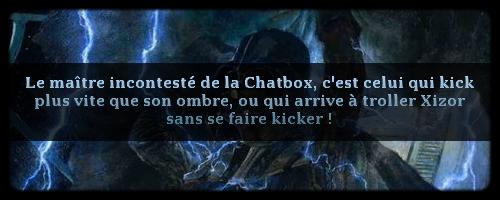 SWOR Award du Meilleur Chatboxeur Awardc10