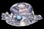 [Event] Guerre de Tion (Discussions) Base10