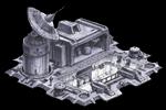 [Event] Guerre de Tion (Discussions) Spacep10