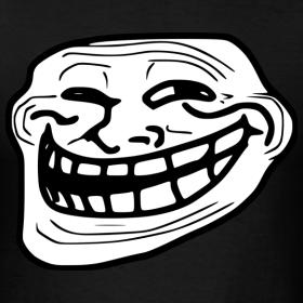 Membre du Mois (Mai 2012) Trollf10