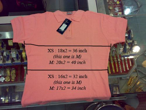 <<<<<!!!!Gang T-Shirt *****MUST READ*****!!!!>>>>> Shirt110