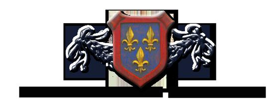 Annonces de l'Archiduché d'Anjou - Page 2 Intro-10