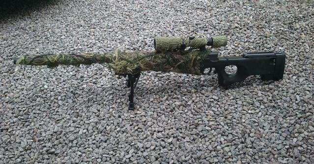 [Vente] Sniper AW .308 [VENDU]  Dsc_0110