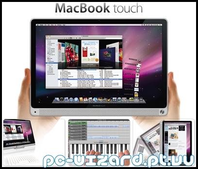 [TEK] MacBook Touch em Outubro? 26-mbt10