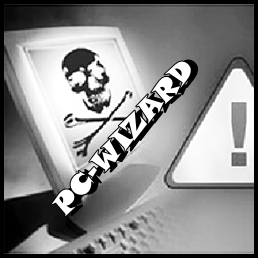 [INTERNET] Piratas anunciam 3.ª Guerra Mundial Virus110