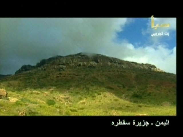 اليمن السعيد (سقطرة) 4510