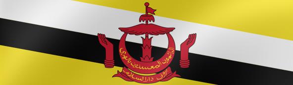 سلطنة بروناي Nn15