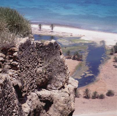 اليمن السعيد (سقطرة) View2010