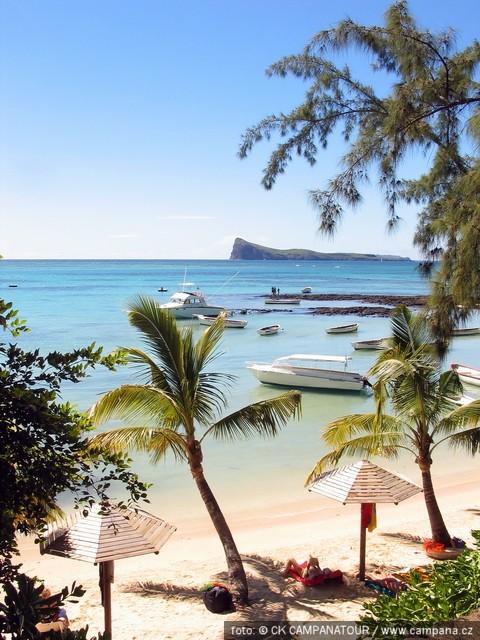 سياحة عبر المنتدي الي لؤلؤة المحيط الهندي Vv16
