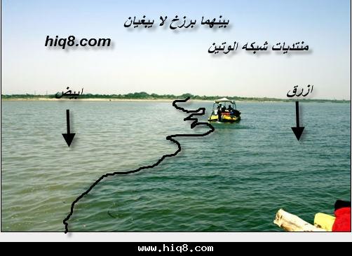 مرج البحرين يلتقيان Zz14