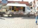 un marché aux animaux (tous les dimanches) Dsc01554