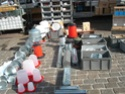 un marché aux animaux (tous les dimanches) Dsc01555
