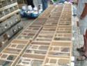 un marché aux animaux (tous les dimanches) Dsc01568