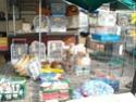 un marché aux animaux (tous les dimanches) Dsc01572