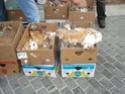 un marché aux animaux (tous les dimanches) Dsc01579