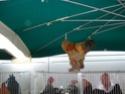un marché aux animaux (tous les dimanches) Dsc01586