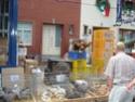 un marché aux animaux (tous les dimanches) Dsc01612