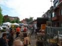 un marché aux animaux (tous les dimanches) Dsc01614