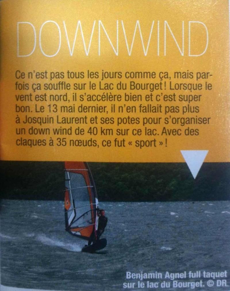 Lac du Bourget le 13/05/2011 => vu dans Wind Lac_du10