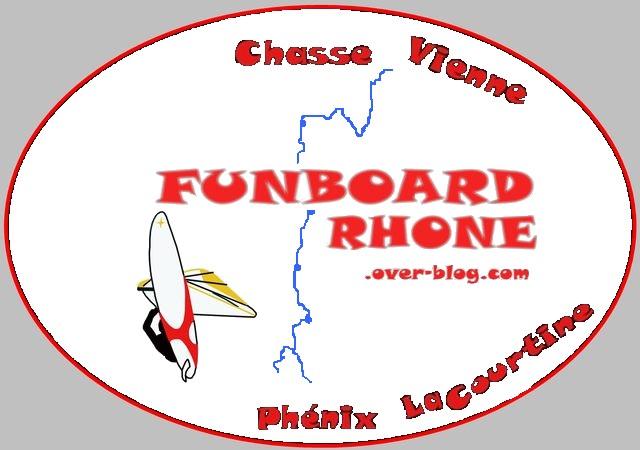 Un logo pour Funboard Rhône - Page 2 Sans_t11