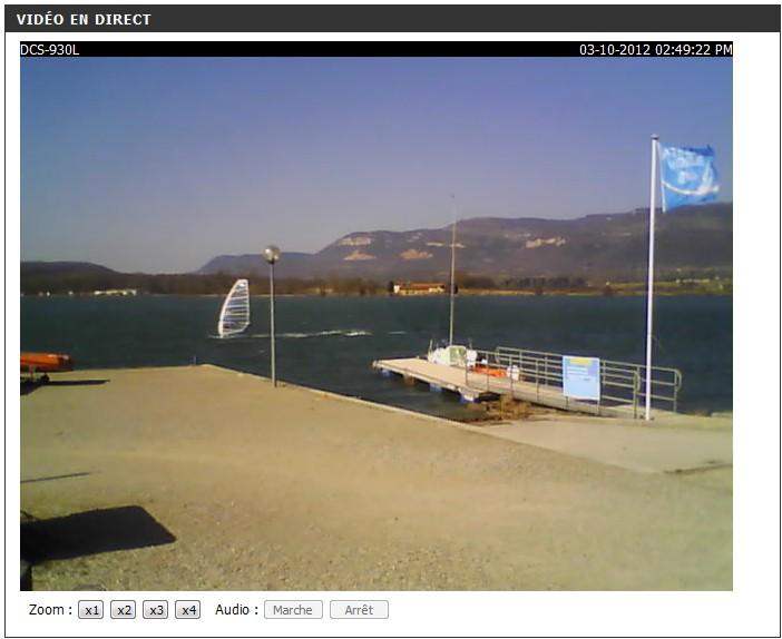Nouvelle webcam au club de Serrières Untitl10