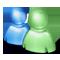 Windows Live Messenger & Messenger Group Chat
