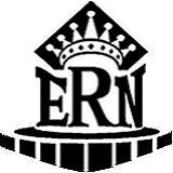 Gremio ERN