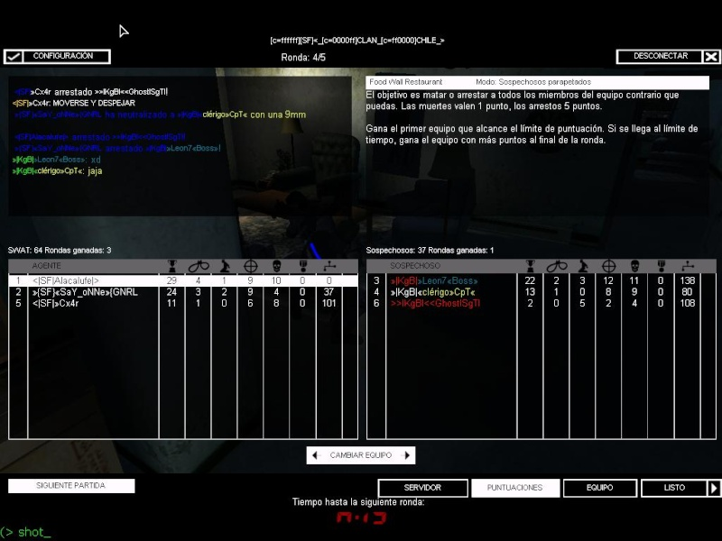 SF VS KGB Shot0010