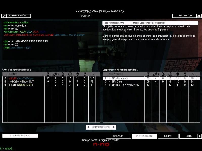 SF VS KGB Shot0011
