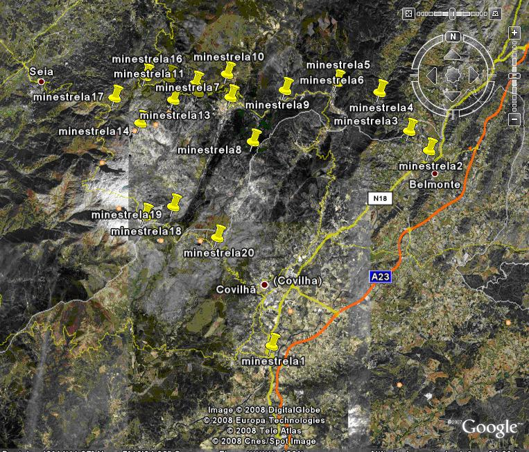 Mine-Encontro Serra da Estrela - 29 de Junho de 2008 Esquem10