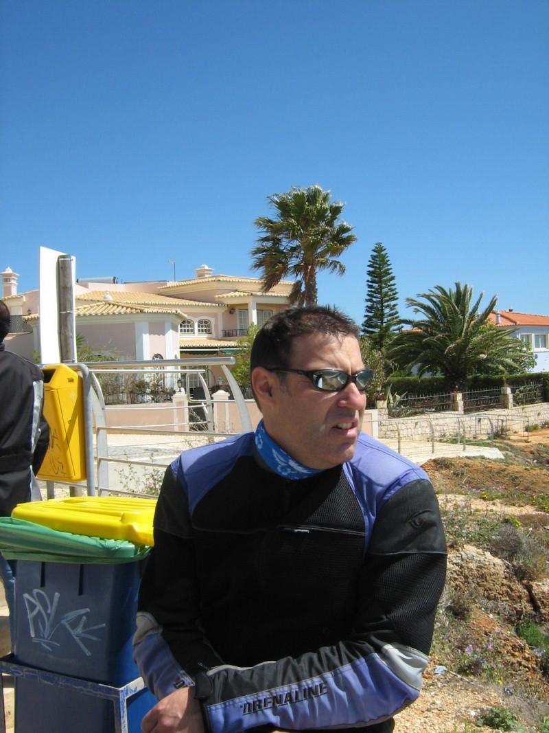 Almoço em Marrocos no fim do Lés-a-Lés 2008 Les_a103