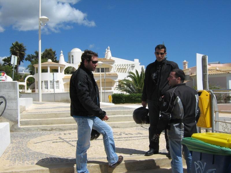 Almoço em Marrocos no fim do Lés-a-Lés 2008 Les_a104