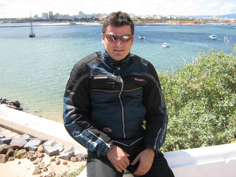 Almoço em Marrocos no fim do Lés-a-Lés 2008 Les_a105