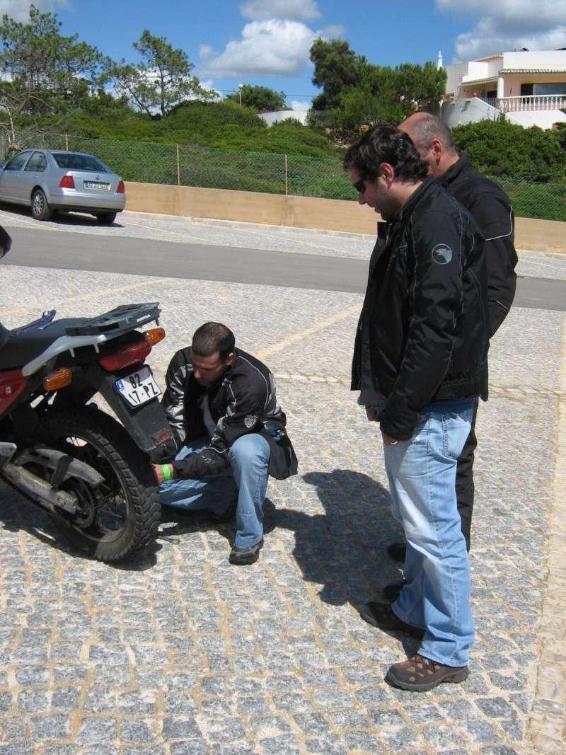 Almoço em Marrocos no fim do Lés-a-Lés 2008 Les_a107