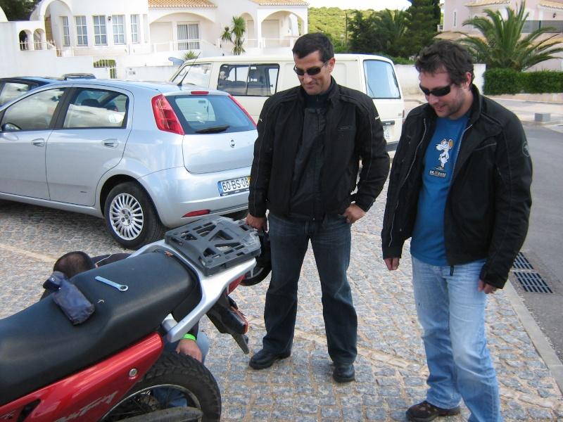 Almoço em Marrocos no fim do Lés-a-Lés 2008 Les_a110