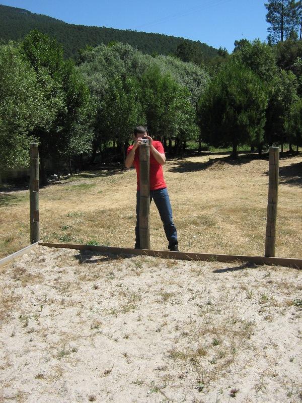 Crónica do Mine-Encontro Serra da Estrela - 29 Junho de 2008 Les_a133
