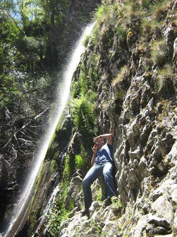 Crónica do Mine-Encontro Serra da Estrela - 29 Junho de 2008 Les_a138
