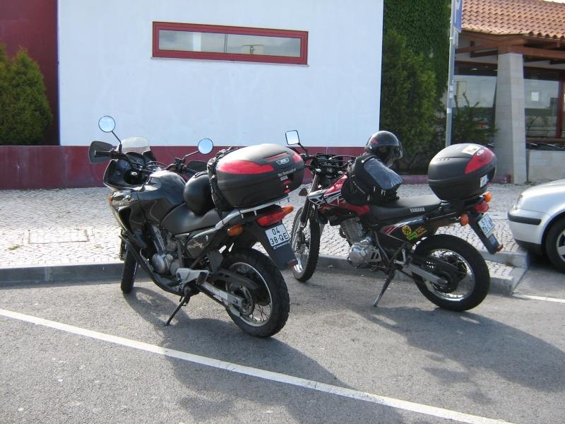 Portugal de Lés-a-Lés 2008 Les_a_14