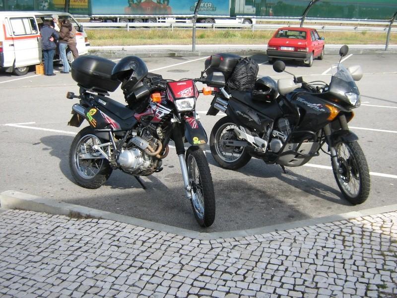 Portugal de Lés-a-Lés 2008 Les_a_16
