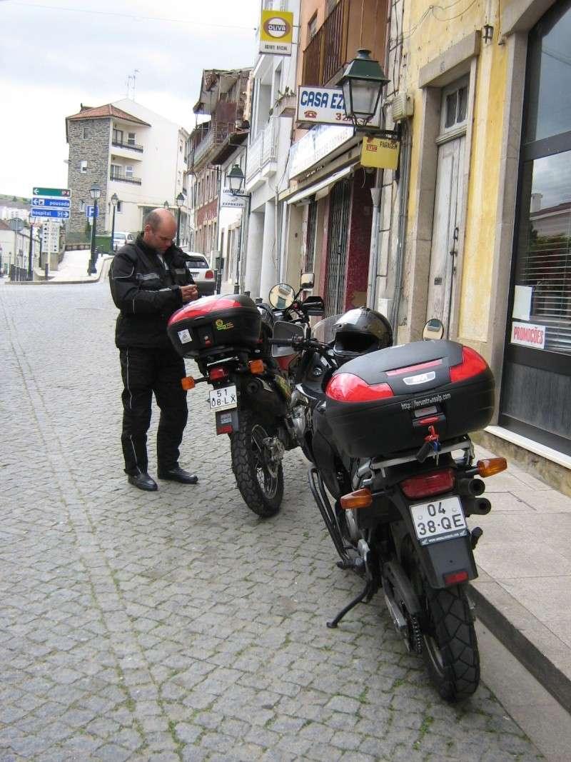 Portugal de Lés-a-Lés 2008 Les_a_17