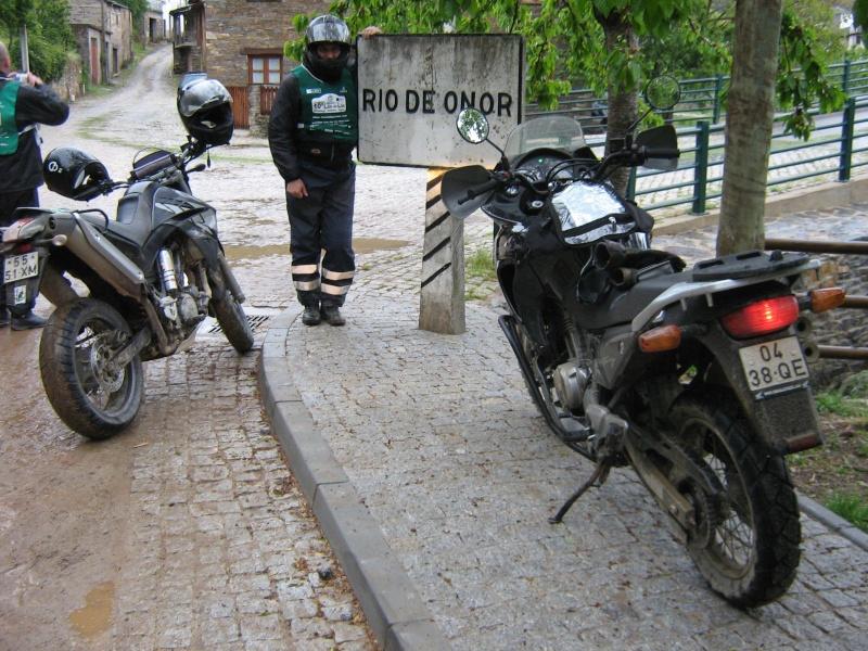 Portugal de Lés-a-Lés 2008 Les_a_21