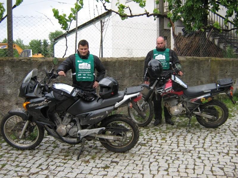 Portugal de Lés-a-Lés 2008 Les_a_26