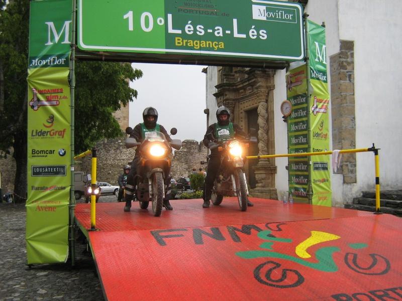 Portugal de Lés-a-Lés 2008 Les_a_27