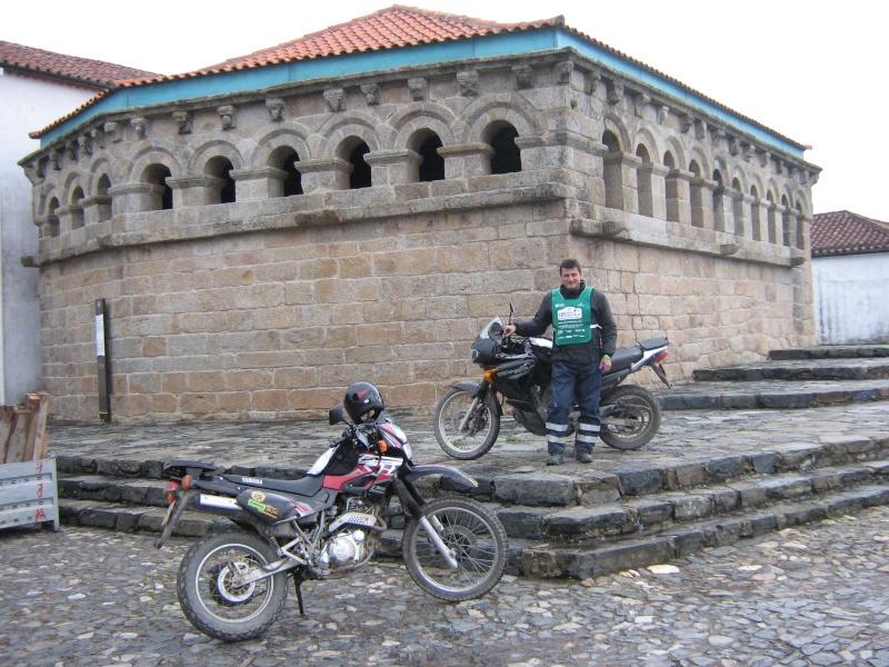 Portugal de Lés-a-Lés 2008 Les_a_28