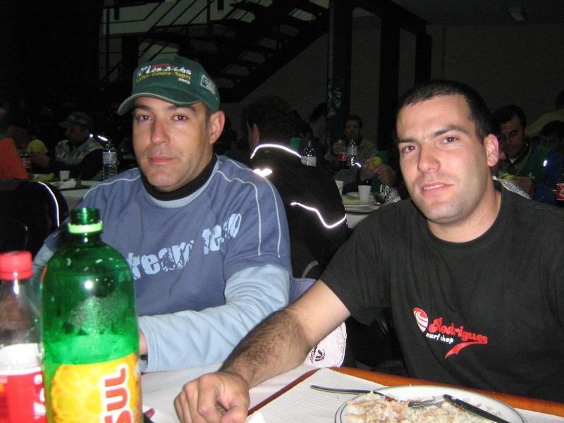 Portugal de Lés-a-Lés 2008 Les_a_30