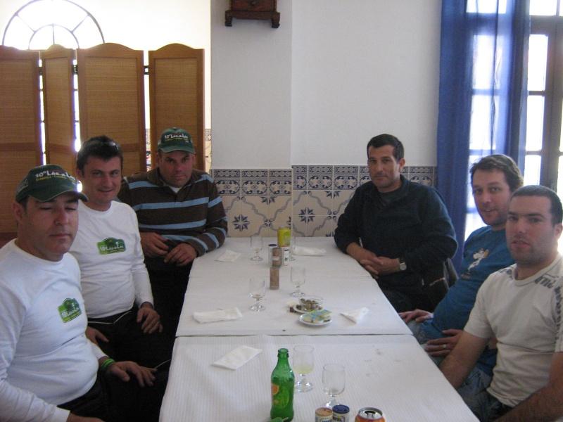 Almoço em Marrocos no fim do Lés-a-Lés 2008 Les_a_92