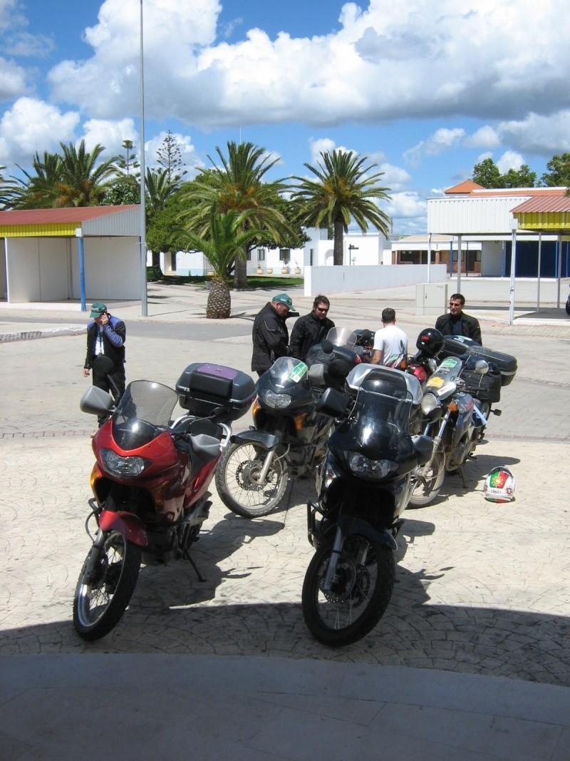Almoço em Marrocos no fim do Lés-a-Lés 2008 Les_a_93